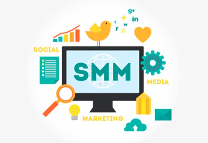 Приглашаем пройти практический курс обучения: SMM для органов власти, политиков и СМИ